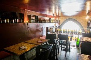 Emporio FOLIGNO pub birre artigianali