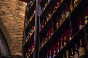 pub foligno birre artigianali